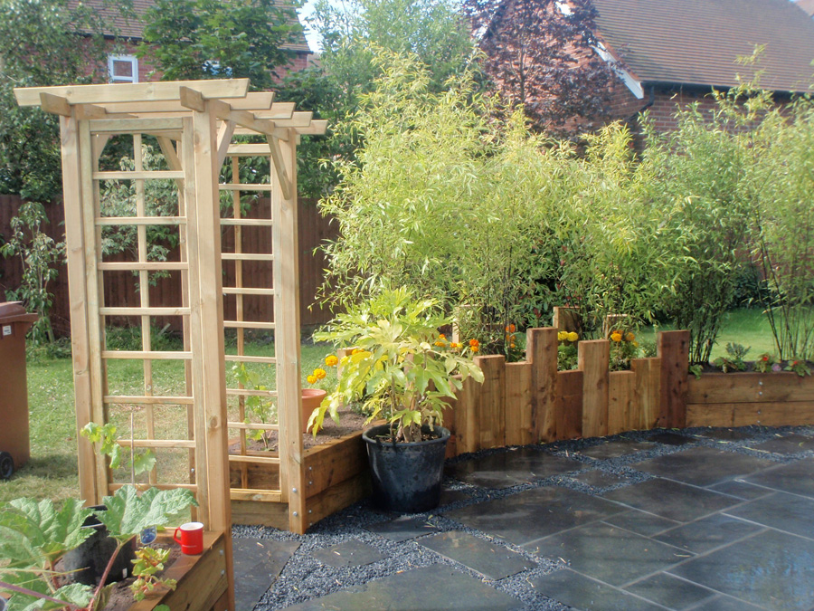 Image Result For Moorland Green Garden Services